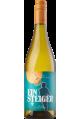 Plackner-Wein Einsteiger